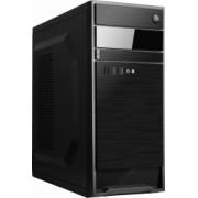 Carcasa RPC CSMD-AB000DA-CO01A Middle Tower ATX fara sursa Black