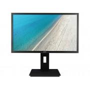 Acer Monitor LED 24'' ACER B246HL