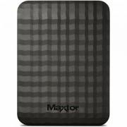 SEAGATE / MAXTOR M3 Portable 500GB,USB 3.0 STSHX-M500TCBM