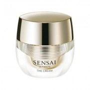 SENSAI Hautpflege Ultimate The Cream 40 ml