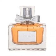 Christian Dior Miss Dior Le Parfum 75ml Eau de Parfum за Жени