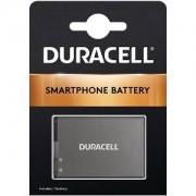 Duracell Batterie Nokia C2-03