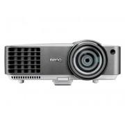 BENQ MX819ST Short Throw projektor