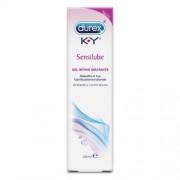 Reckitt Benckiser H.(It.) Spa Sensilube Durex Gel Lubrificante Interno