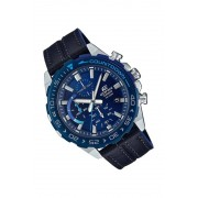 Casio Наручные часы Casio