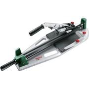 Машина за рязане на плочки BOSCH PTC 470. до 47см