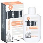 GD Srl Tricodin Sh Hf 125ml (908780404)