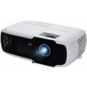Videoproiector ViewSonic PA502S, 3500 lumeni, 800 x 600, Contrast 22.000:1, HDMI