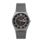 Skagen - Часовник SKW6575