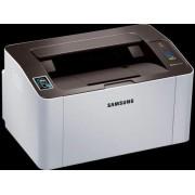 Pisač Samsung Xpress SL-M2026W Laser