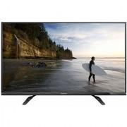 Panasonic Viera TH-42CS510D 106 cm (42 inches) Full HD Smart LED TV (Black)