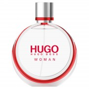 Hugo Boss Eau de Parfum en espray HUGO Woman de Hugo Boss 50 ml