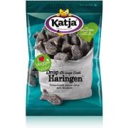 Katja dropharingen - 350 gr