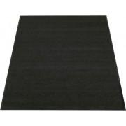 Schoonloopmat, 900 x 1500 mm, zwart