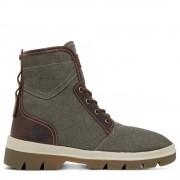 Ботинки Cityblazer Boot