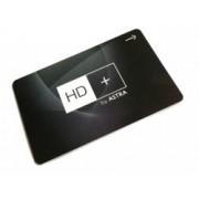 Karta HD na 12 mesiacov