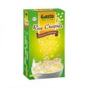 Giuliani SPA Giusto S/g Rice Crispies 250 Gr