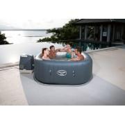 SPA Pool Hawaii hydrojet masažna kada - Bestway