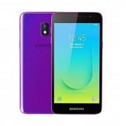 "Samsung Galaxy J2 Core J260 5"" 4G Dual SIM"