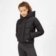 Pro-Tech beschermende puffer coat - M - Zwart