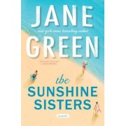 The Sunshine Sisters, Hardcover