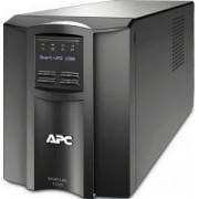 UPS Apc Smart-UPS 1500VA SMT1500I