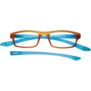 31ZB10ORA100 Zippo brýle na čtení +1.0