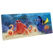 Puzzle mozaic - Finding Dory, 21 piese
