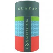 Guayapi Muirapuama Bio 80 gélules - Puissant Tonique