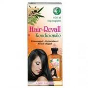 Dr. Chen Hair-Revall kondícionáló, 400 ml