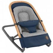 Bébé Confort Hamaca 2 en 1 Kori Bébé Confort 0m+ Essential Blue