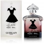 Perfume La Petite Robe Noire De Guerlain 100 Ml Edp Spray Dama