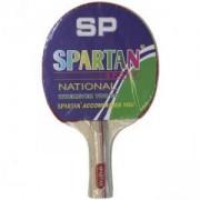 Хилка за тенис на маса Tiger, SPARTAN, S316
