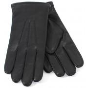 Mutka Handskar 1011 svart