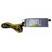 Sursa pentru minat HP 1000W, 82 Amperi 12V, 10 mufe PCI-E