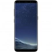 Samsung Sm-G950fzkaitv Galaxy S8 Smartphone Android Memoria 64gb Rete 4g Lte Ram