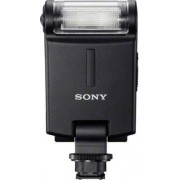 Sony Flash SONY HVL-F20M
