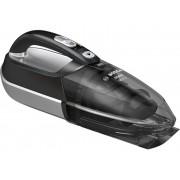 Accu-handstofzuiger Bosch Haushalt BHN14090 Zwart, Zilver