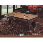 Allenton biliárd asztal