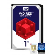WD Refurbished Red 1TB WD10EFRX