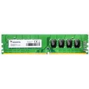 Memorija Adata 4 GB DDR4 2400MHz, AD4U2400W4G17-B
