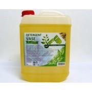 Detergent vase economic - canistra 5l