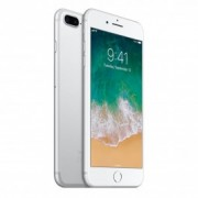 Apple iPhone 7 Plus 256GB - Silver