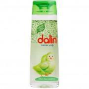 Dalin Ulei Pentru Copii Hidratare Eficienta cu Aloe Vera