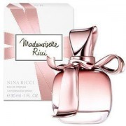 Nina ricci mademoiselle ricci 30 ml eau de parfum edp profumo donna