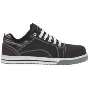 Pantofi DERRIK S3