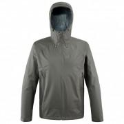 Millet - Fitz Roy III Jacket - Veste imperméable taille L, gris/noir