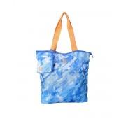PUMA Soft SP Shopper Bag