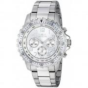 Invicta 6620 мъжки часовник