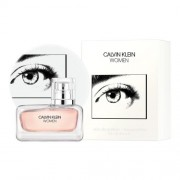 Calvin Klein Calvin Klein Women eau de parfum 30 ml за жени